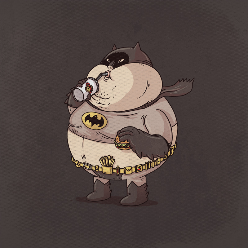 fc_batman_905
