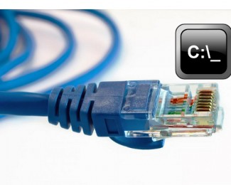utp-cable